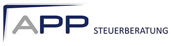 APP Steuerberatung GmbH