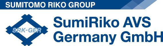 SumiRiko AVS Germany GmbH