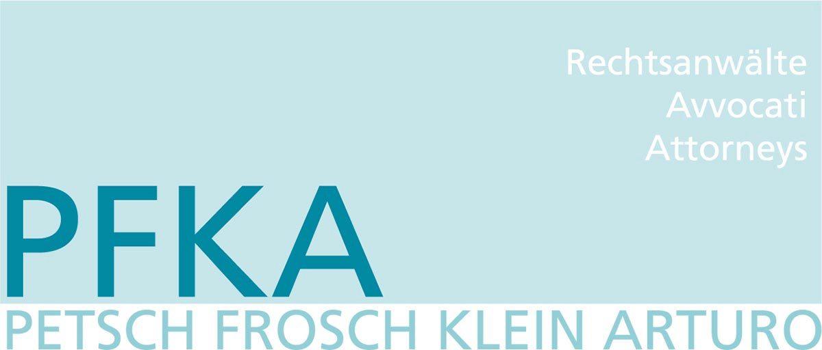 Petsch Frosch Klein Arturo Rechtsanwälte OG