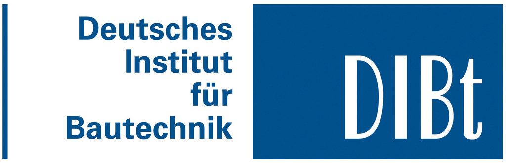 Deutsches Institut für Bautechnik (DIBt)