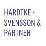 Hardtke · Svensson & Partner - Rechtsanwälte · Steuerberater · Wirtschaftsprüfer