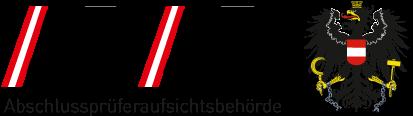 Abschlussprüferaufsichtsbehörde (APAB)