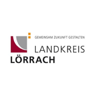 Landratsamt Lörrach