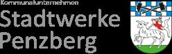 Kommunalunternehmen Stadtwerke Penzberg