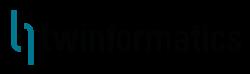 twinformatics GmbH