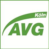AVG Köln GmbH
