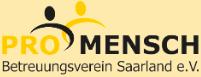 proMensch Betreuungsverein Saarland e.V.