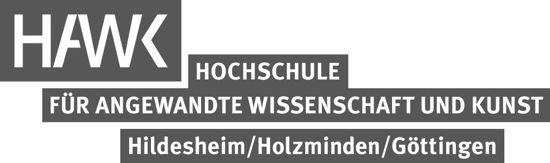 Hochschule für angewandte Wissenschaft und Kunst Hildesheim/Holzminden/Göttingen