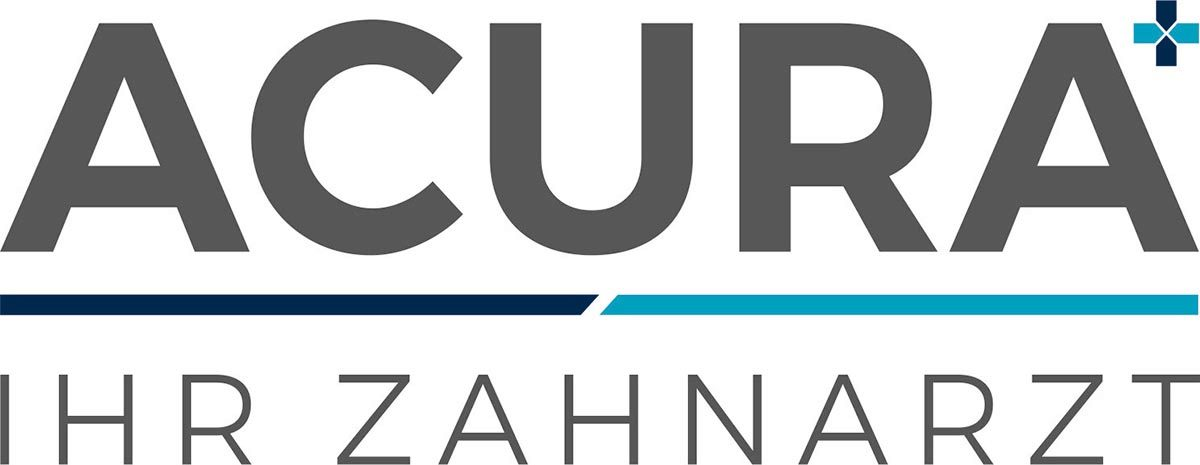 Acura MVZ GmbH
