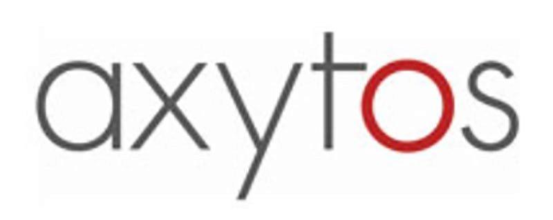 axytos GmbH