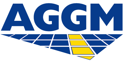 AGGM Austrian Gas Grid Management AG