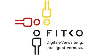 FITKO (Föderale IT-Kooperation)