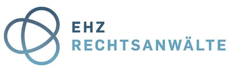 Eberhard Herfert Zäh Rechtsanwälte PartG mbB