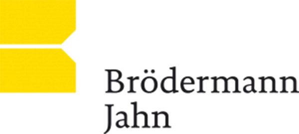 Brödermann Jahn Rechtsanwaltsgesellschaft mbH