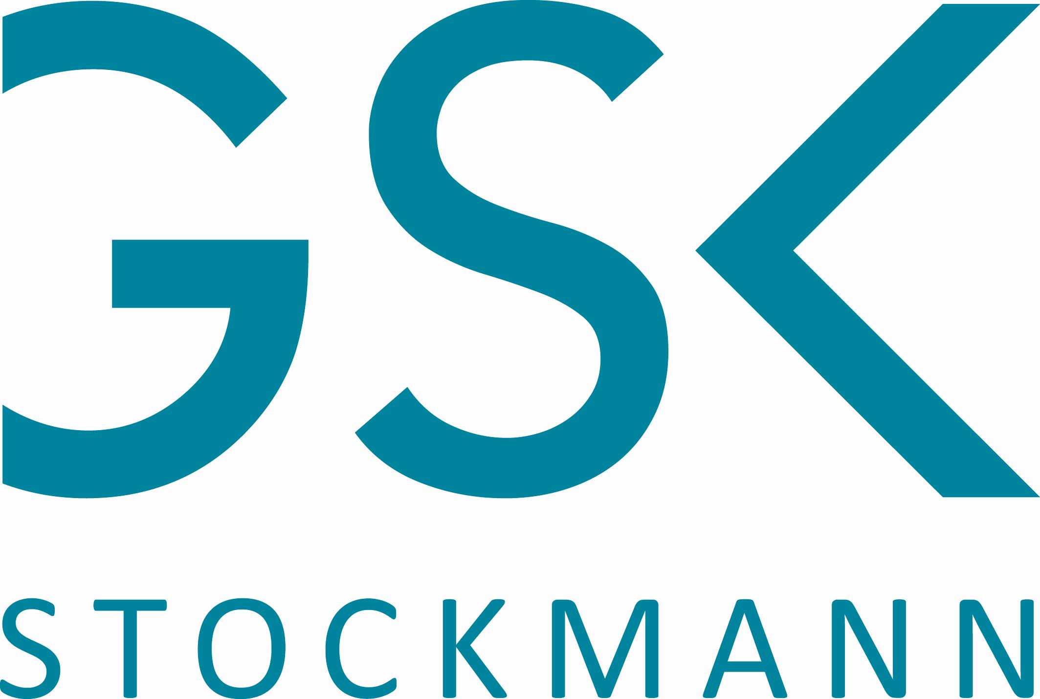 GSK Stockmann Rechtsanwälte Steuerberater Partnerschaftsgesellschaft mbB