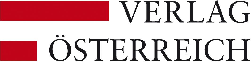 Verlag Österreich GmbH