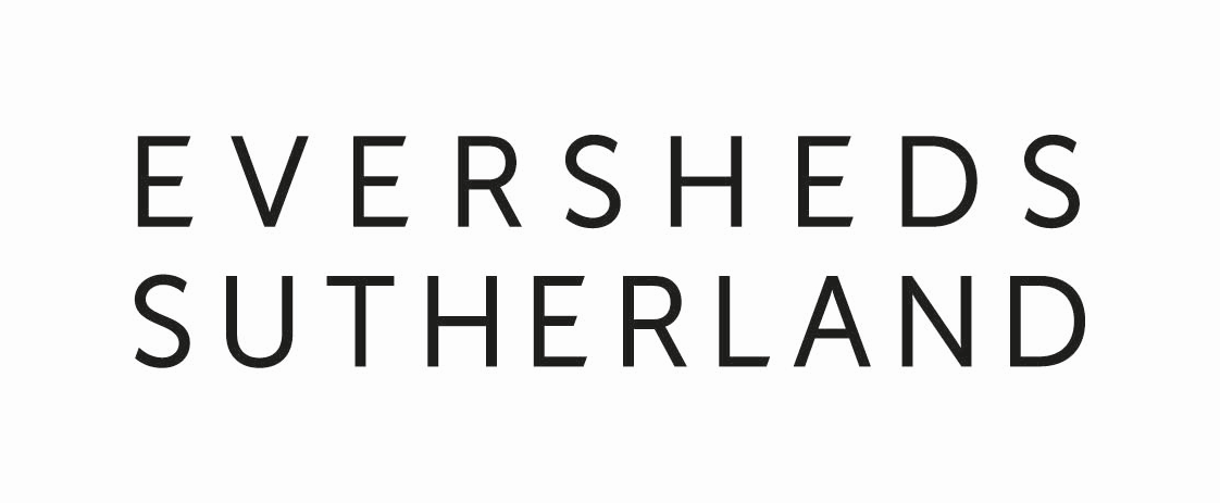 Eversheds Sutherland (Germany) Rechtsanwälte Steuerberater Solicitors Partnerschaft mbB