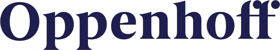 Oppenhoff & Partner Rechtsanwälte Steuerberater mbB