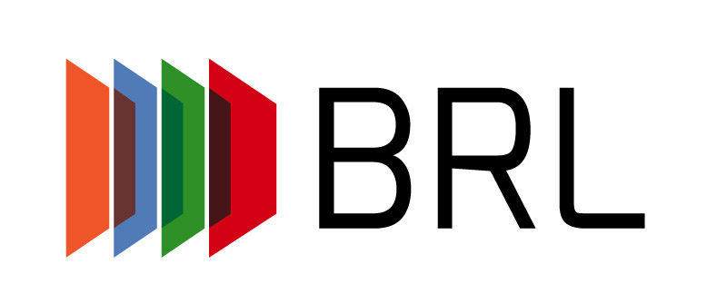 BRL BOEGE ROHDE LUEBBEHUESEN Partnerschaft von Rechtsanwälten, Wirtschaftsprüfern, Steuerberatern mbB