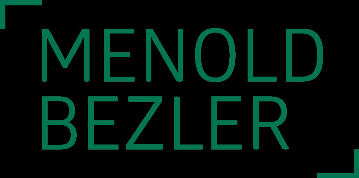 Menold Bezler Rechtsanwälte Steuerberater Wirtschaftsprüfer Partnerschaft mbB