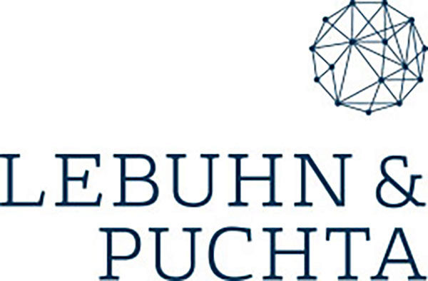 Lebuhn & Puchta Rechtsanwälte
