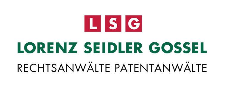 Lorenz Seidler Gossel