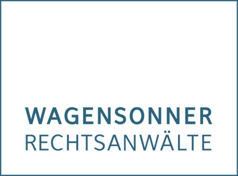WAGENSONNER Rechtsanwälte Partnerschaft mbB