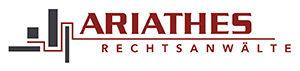 ARIATHES Rechtsanwälte Logo