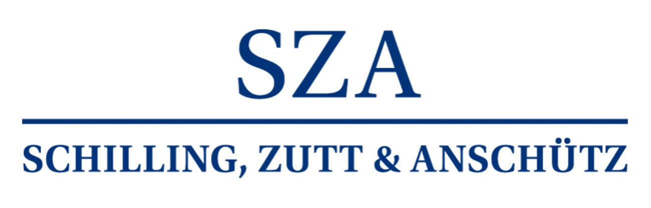 SZA Schilling, Zutt & Anschütz Rechtsanwalts AG