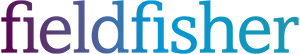 Fieldfisher (Germany) LLP