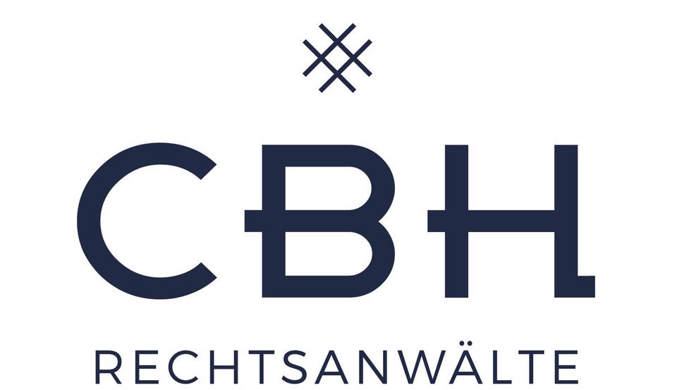 CBH Rechtsanwälte mbB