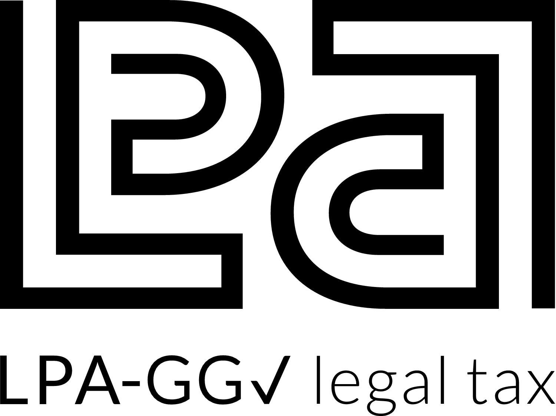 LPA-GGV