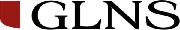GLNS Rechtsanwälte Steuerberater Partnerschaft mbB