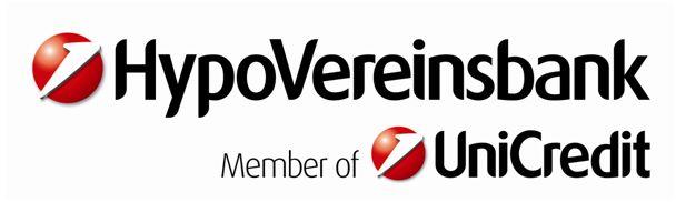 HypoVereinsbank – UniCredit Bank AG