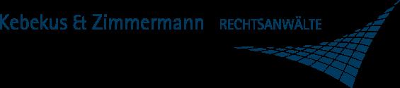 Kebekus et Zimmermann