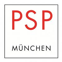 Peters, Schönberger & Partner mbB Rechtsanwälte, Wirtschaftsprüfer, Steuerberater*