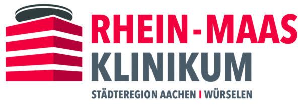 Rhein-Maas Klinikum