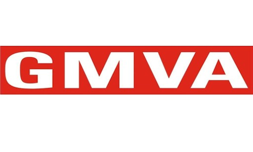 GMVA Gemeinschafts-Müll-Verbrennungsanlage Niederrhein GmbH