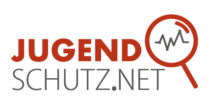 LPR-Trägergesellschaft für jugendschutz.net gGmbH