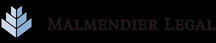 MALMENDIER LEGAL