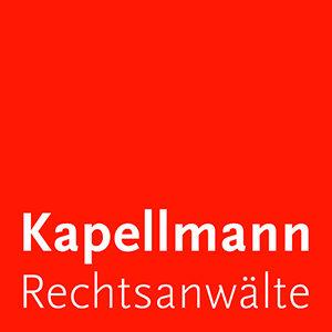 Kapellmann und Partner Rechtsanwälte mbB