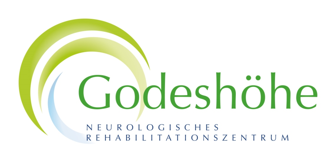 "Neurologisches Rehabilitationszentrum ""Godeshöhe"" e. V."
