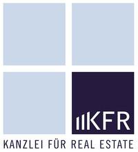 KFR Kirchhoff Franke Riethmüller Partnerschaft von Rechtsanwälten mbB