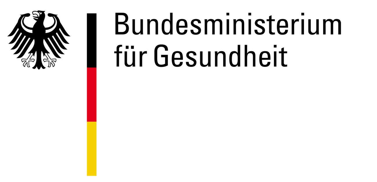 Bundesministerium für Gesundheit (BMG)