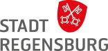 Www.Stadt Regensburg.De