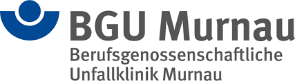BG Unfallklinik Murnau