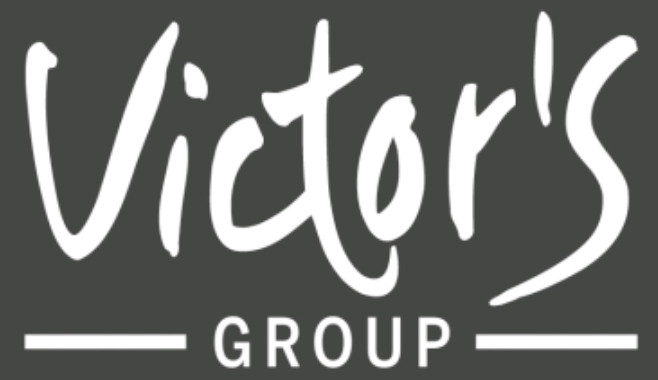 Victor's Group