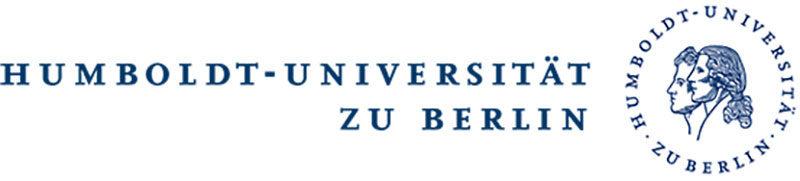 Humboldt-Universität zu Berlin - Juristische Fakultät