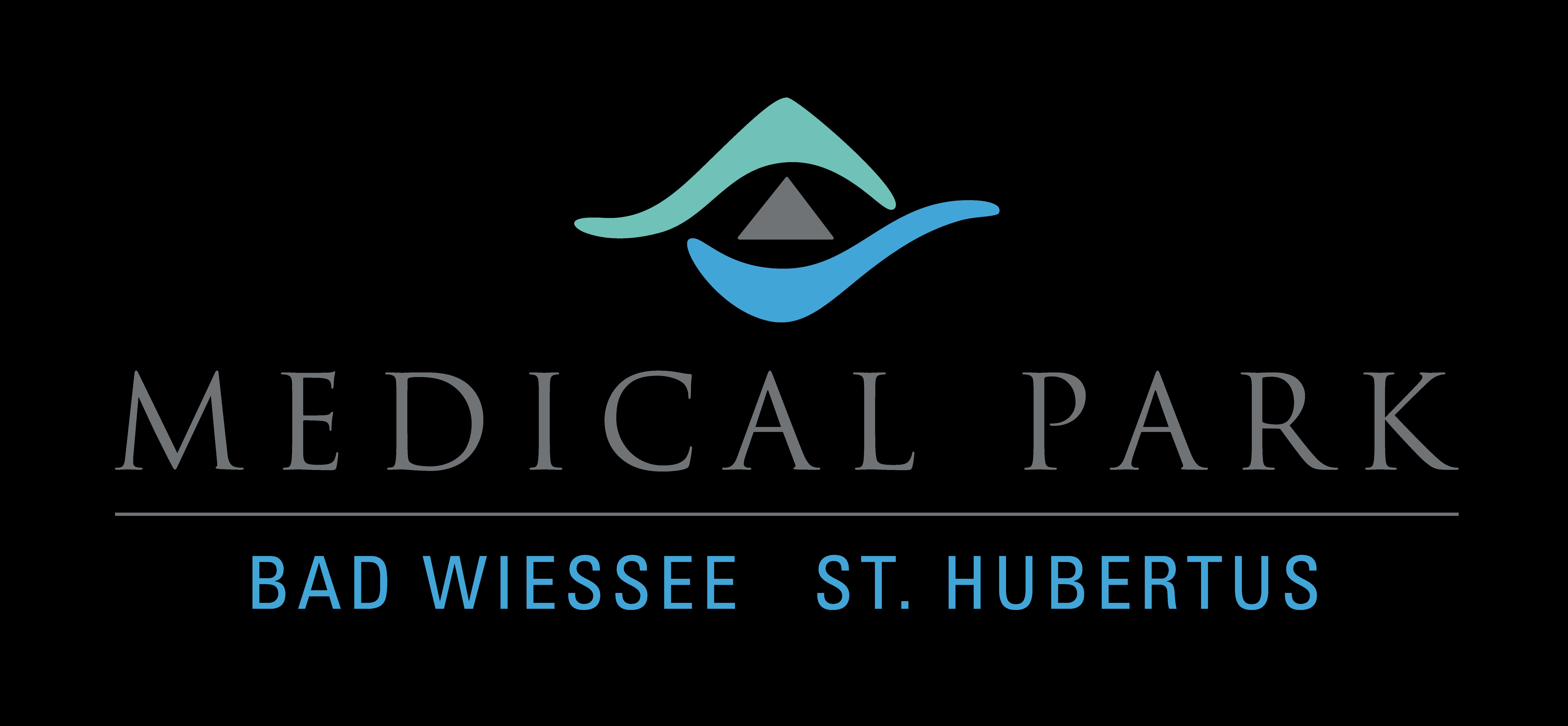 Medical Park Bad Wiessee St. Hubertus
