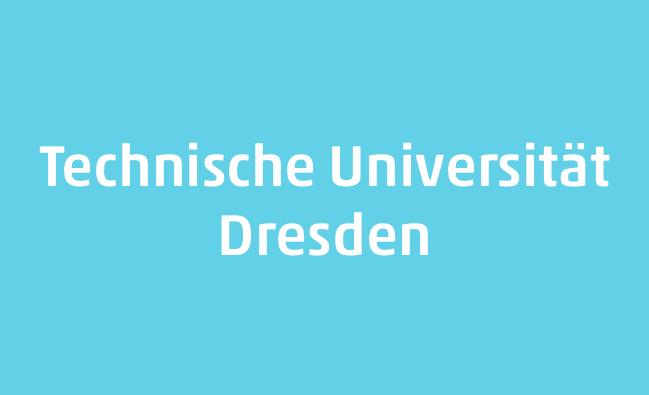 Technische Universität Dresden - Juristische Fakultät